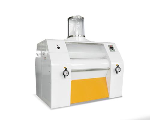 PLMFKA型磨粉机